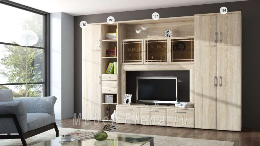 shop_items_catalog_image30558