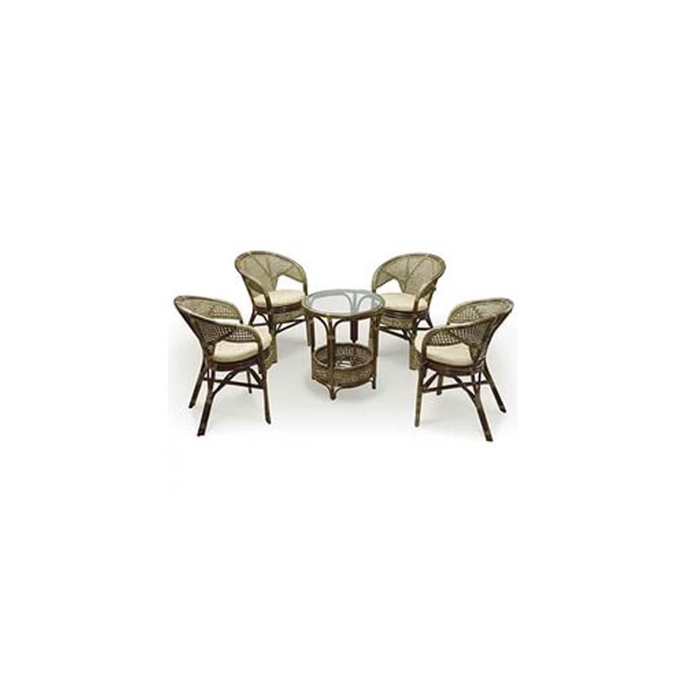 Комплект мебели 02