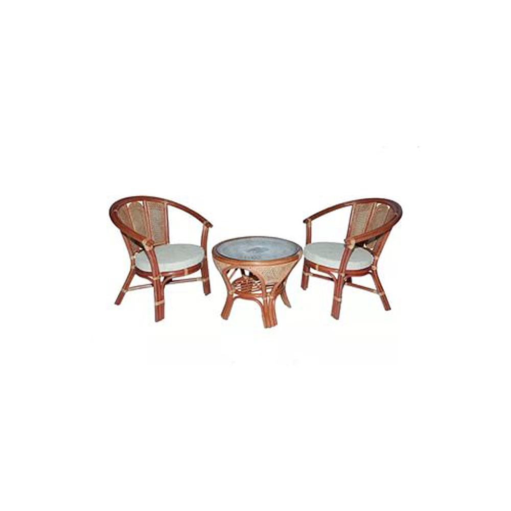 Комплект мебели 2220