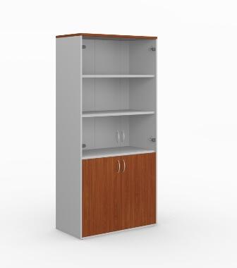 Шкаф для бумаг Point