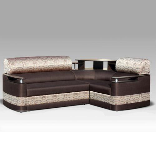 Галант ламинированный Блисс мебель