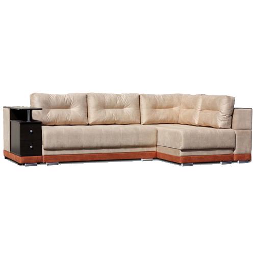 борнео люкс блисс мебель