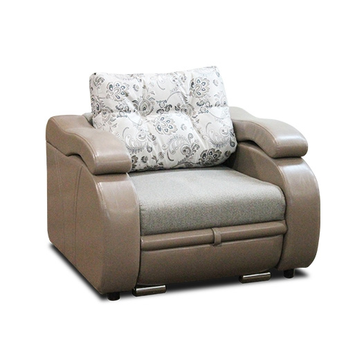 ванкувер кресло миларум