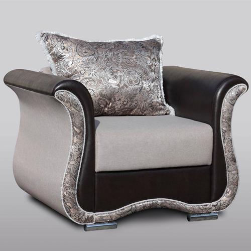 кресло палермо блисс мебель