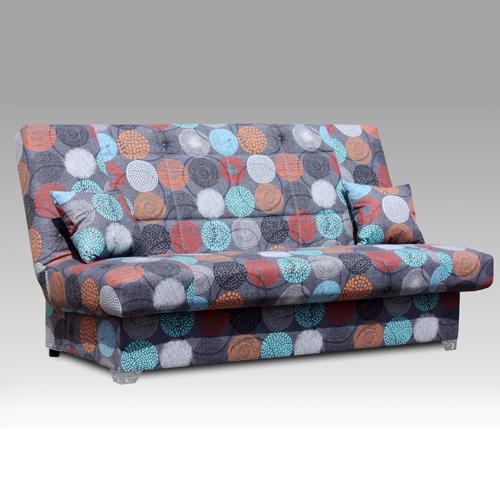 саманта блисс мебель