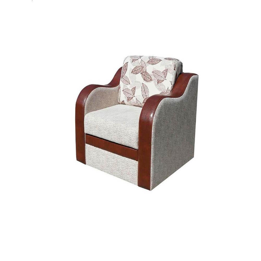"""Кресло """"Эста""""(Блисс мебель)"""