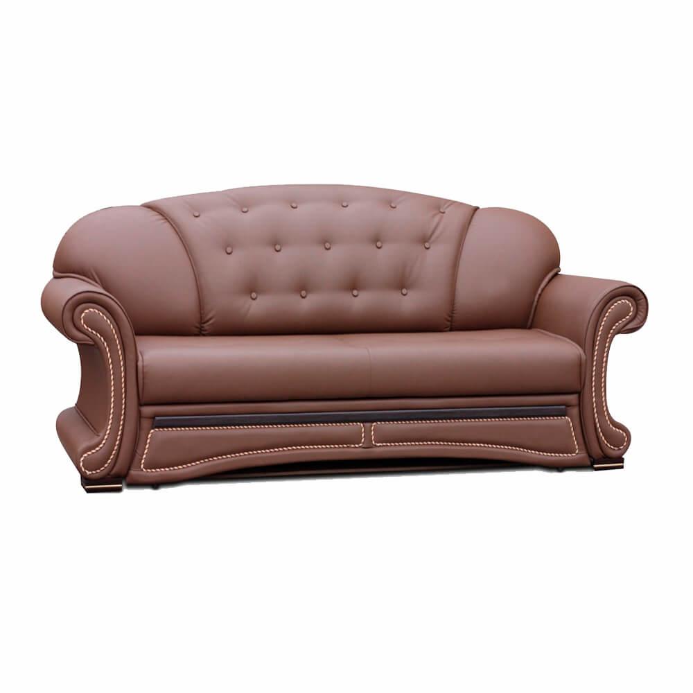 """Трех-местный диван-кровать """"Танго-люкс"""" (Блисс мебель)"""