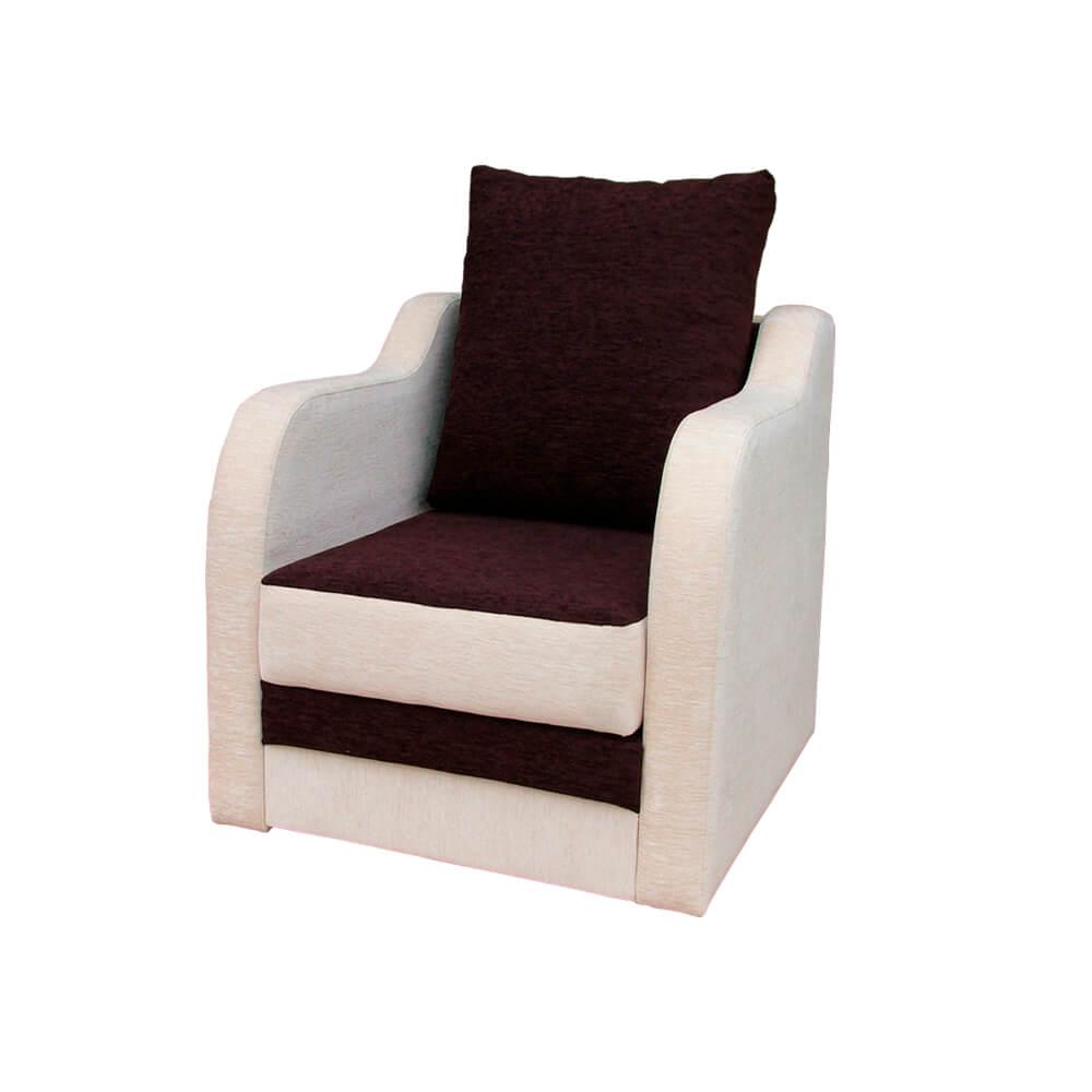 """Кресло-кровать """"Твист"""" (Блисс мебель)"""