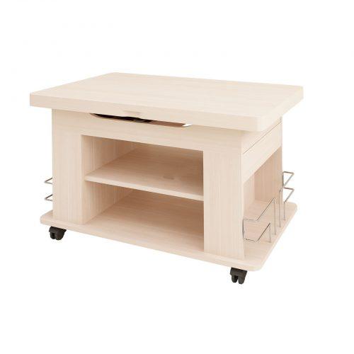 Журнальный стол Агат 23 (1)