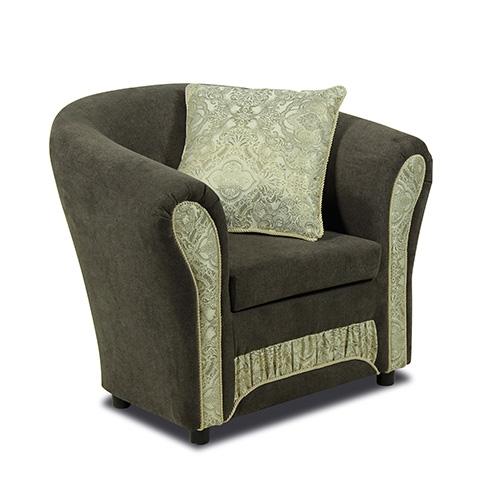 версаль кресло миларум