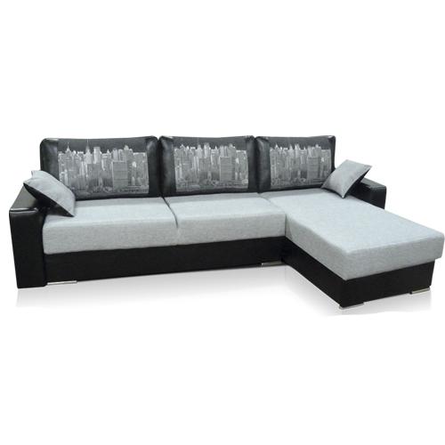 диван-кровать малибу бора74