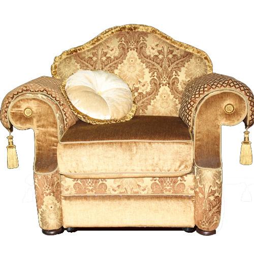 маракеш кресло