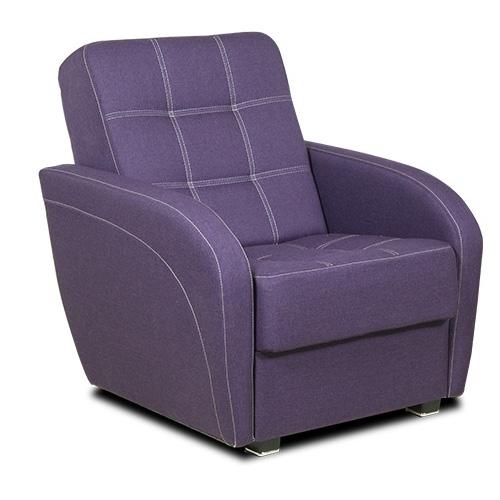 монтана кресло миларум