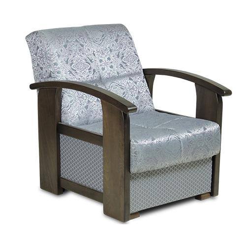 орландо кресло миларум