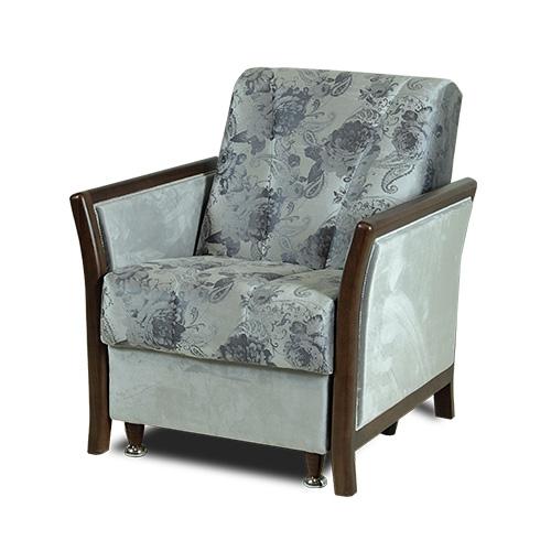 плезир кресло миларум