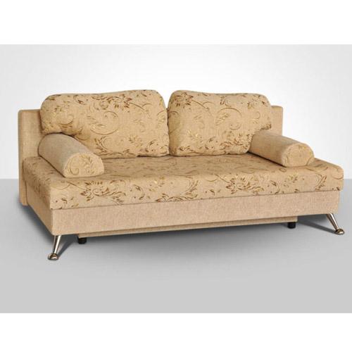 Комфорт славянская мебель