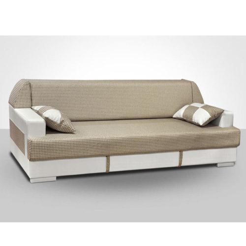 Ладья-1 славянская мебель