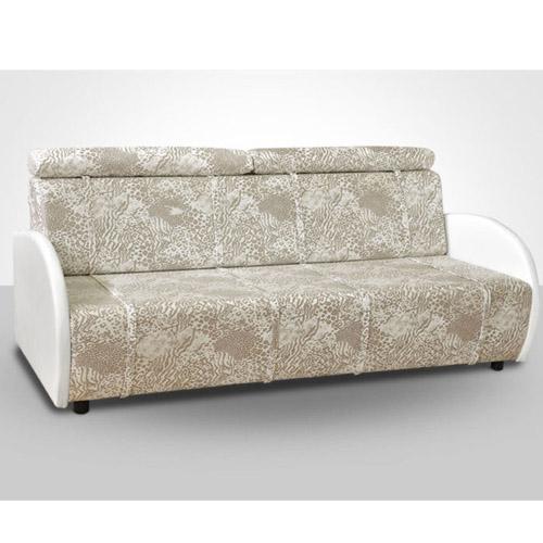 Ладья-2 славянская мебель