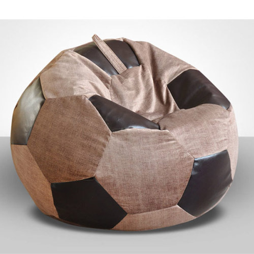 Мяч пуф славянская мебель