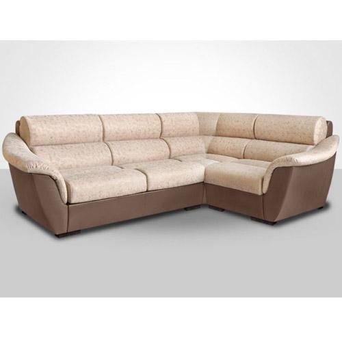 Олимп славянская мебель