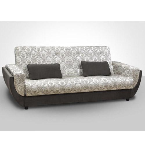 акварель-2 славянская мебель