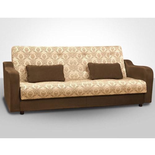 акварель-3 славянская мебель