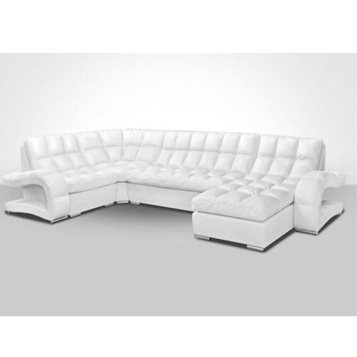 брайтон славянская мебель