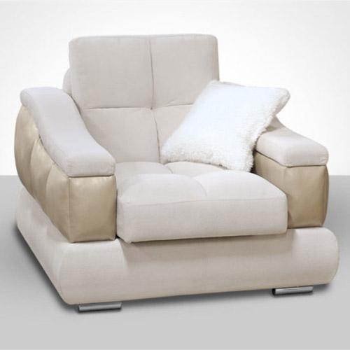 голливуд кресло славянская мебель