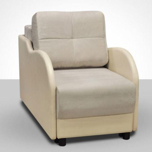 император кресло славянская мебель