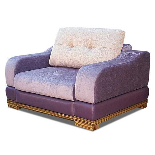 марчелло кресло-кровать элфис