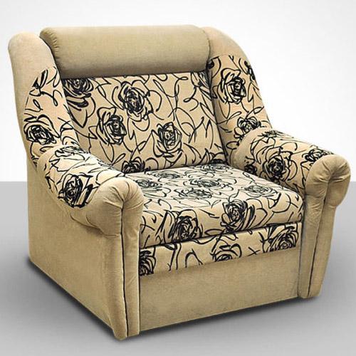 маэстро кресло славянская мебель