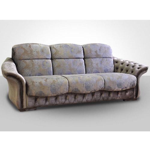 ривьера-1 славянская мебель