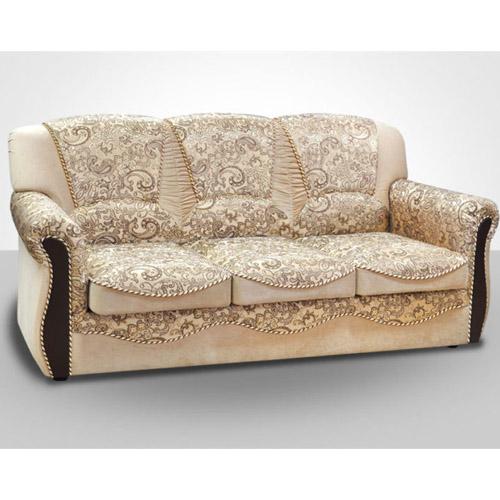 софия славянская мебель