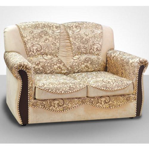 софия малый славянская мебель