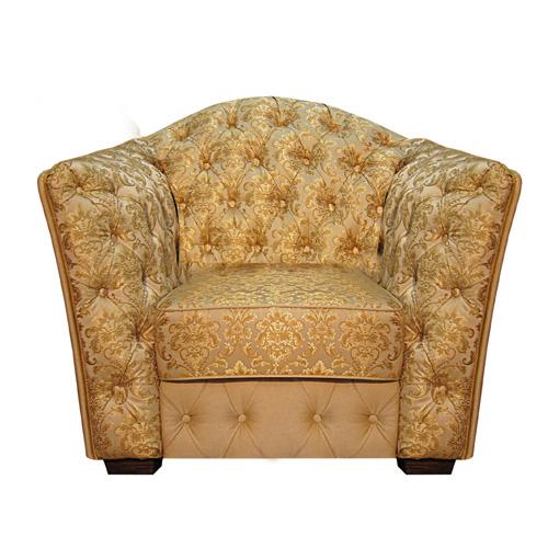 франческа кресло элфис