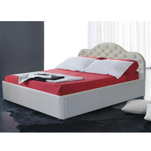 Варна кровать Мебельград