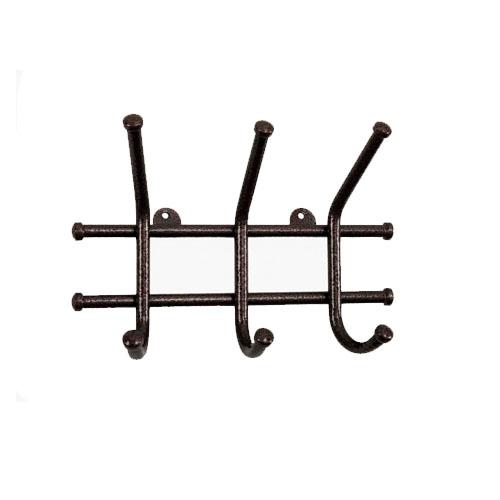 Вешалка Норма-3 (Линия мебели)