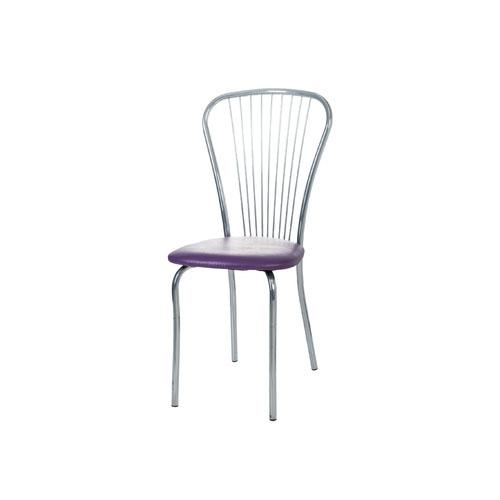 Лайт 1 (Линия мебели)
