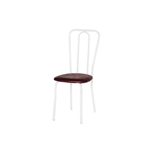Лайт 2 (Линия мебели)