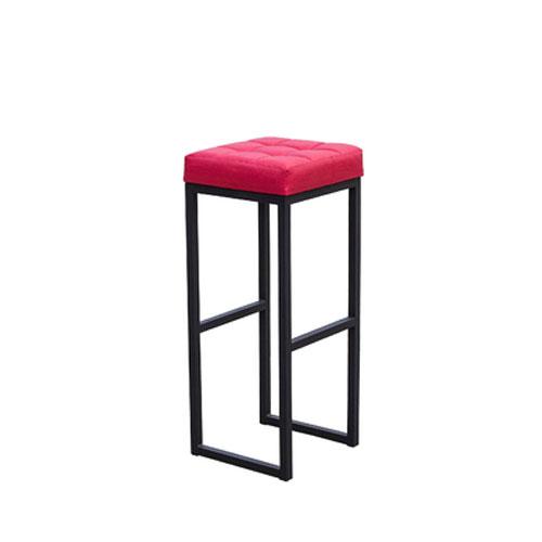 Лофт-2 (Линия мебели)