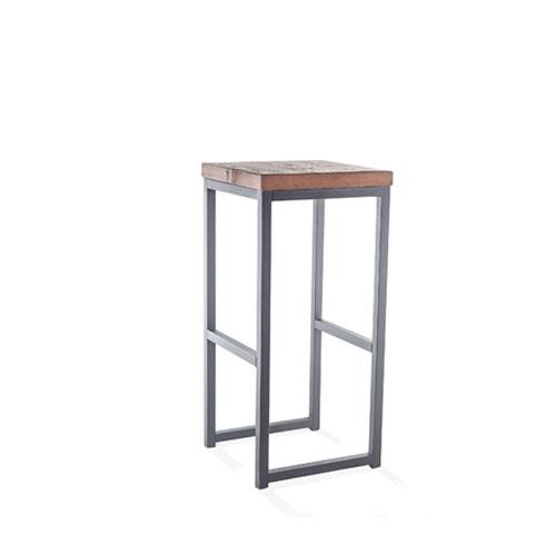 Лофт-2 дерево (Линия мебели)