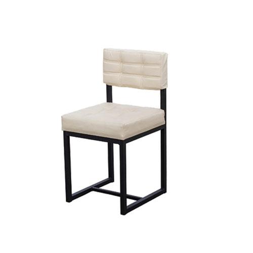 Лофт-3 (Линия мебели)