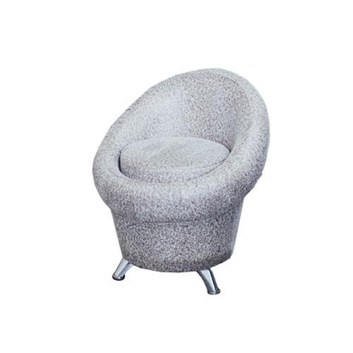 Ракушка (Линия мебели)