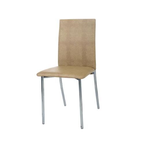 Соренто (Линия мебели)
