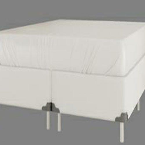 Тахта (Soft Bed)