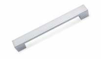 Ручки для кухни(Линия мебели)