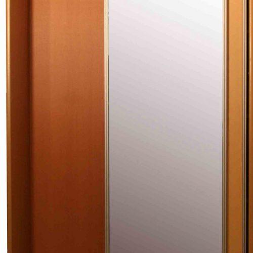 Шкаф-купе №1 (Мага мебель)