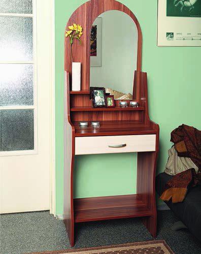Стол туалетный надежда-М07 (Стиль мебель)