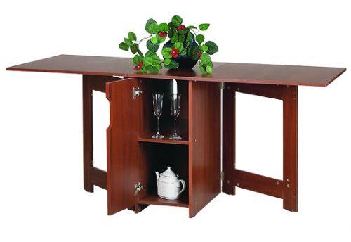 Стол-тумба М-04 (Стиль мебель)
