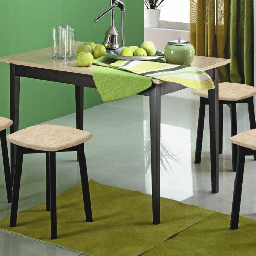 Малогабаритные столы BESHTAU furnitire (Трия мебель)